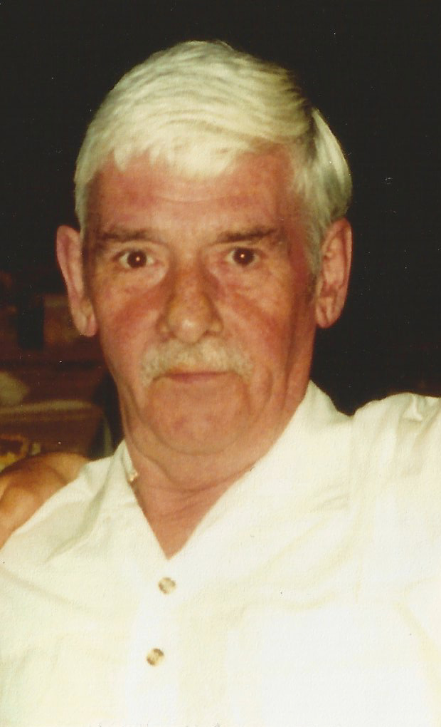 Robert Walter Dalley