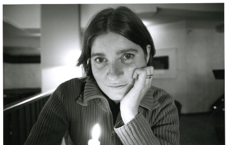 Estelle Cuthbert